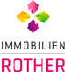 Immobilien Rother